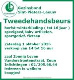 2016-10-01-flyer-tweedehandsbeurs