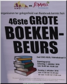 2016-10-02-affiche-46steboekenbeurs-ruiosbroek