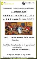 2016-10-02-affiche-herfstwandeling-breughelbuffet