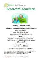 2016-10-04-flyer_praatcafe-dementie