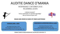 2016-10-05-flyer-auditie