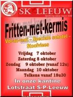 2016-10-10-affiche-frietenmetkermis