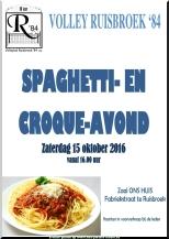 2016-10-15-affiche-spaghettiencroqueavond