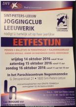 2016-10-16-affiche-eetfestijn-jogging-leeuwerik
