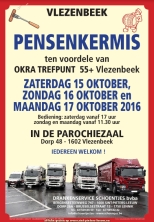 2016-10-17-affiche-okrapensenkermis