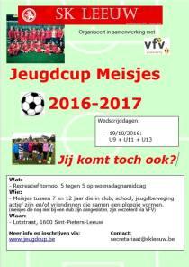 2016-10-19-affiche-jeugdcup-meisjes