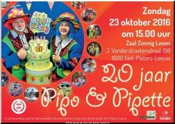 2016-10-23-affiche_20jaar_pipo-pipette