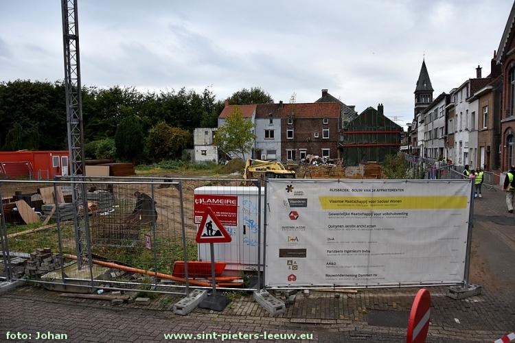 2016-10-01-start-bouw-24-appartementen_gmv_01