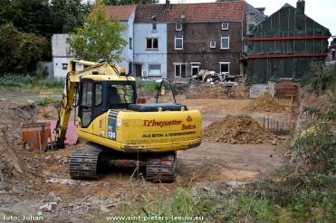 2016-10-01-start-bouw-24-appartementen_gmv_03