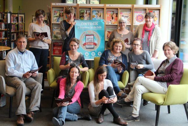 2016-10-05-bibliotheken_e-readers