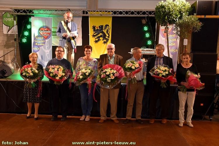 2016-10-05-feest-van-de-senioren_sint-pieters-leeuw-04