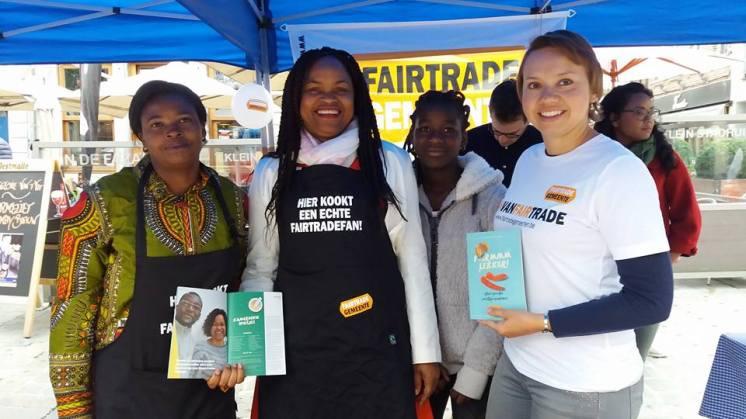 2016-10-08-fair-trade-boek-pajottenland-voorstelling_03