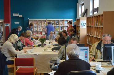2016-10-09-bibliotheekweek_10