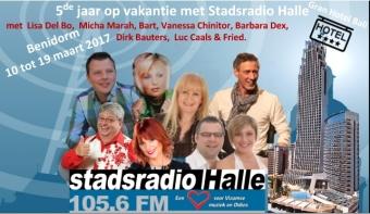 2016-10-10-stadsradio-reis2017
