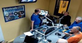 2016-10-10-stadsradio-sportprogramma_bloed-zweet-en-tranen_02