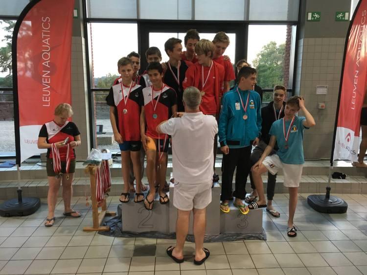 2016-10-15-waterleeuwen-provinciaal-kampioenschap_01
