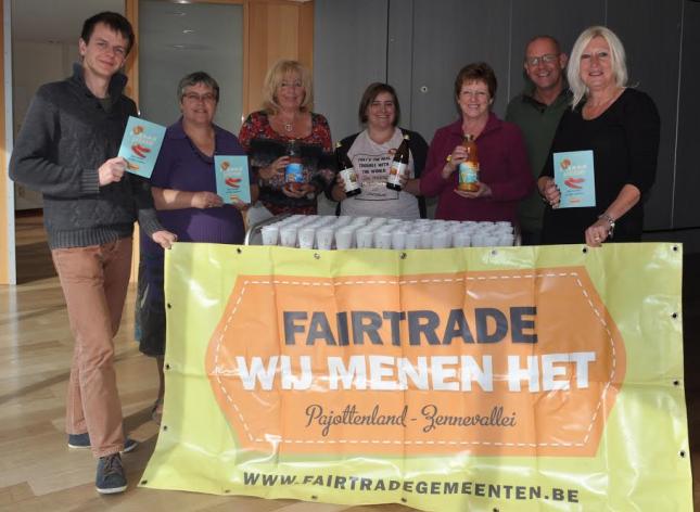 2016-10-17-fairtrade
