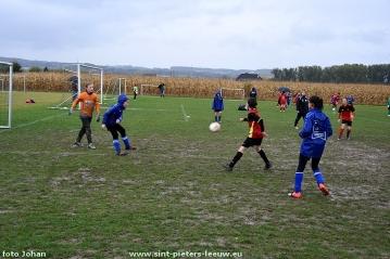 2016-10-19-jeugdcup-meisjes-01