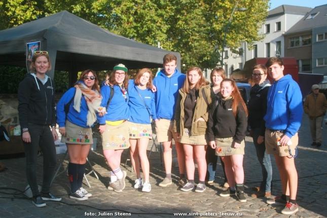 2016-10-21-dag-van-de-jeugdbeweging_08