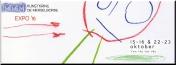2016-10-23-flyer-kunstkring-demerselborre