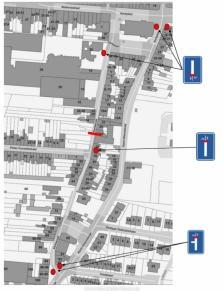 2016-10-24-wegomlegging-ruisbroek-2