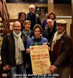 2016-10-26-aankondiging_75jaar_leeuw-art-affiche1942-tvv-winterhulp