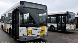 2016-10-27-bus_de-lijn_vlaams-brabant_01