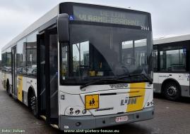 2016-10-27-bus_de-lijn_vlaams-brabant_02