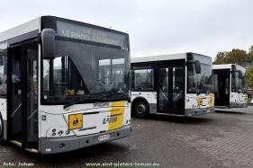 2016-10-27-bus_de-lijn_vlaams-brabant_03