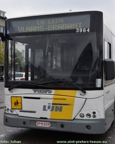 2016-10-27-bus_de-lijn_vlaams-brabant_04