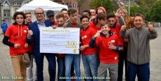 2016-10-27-scholen-poetsen-bussen-50