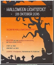 2016-10-28-affiche-halloween-lichtstoet
