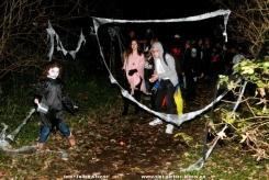 2016-10-28-halloween-lichtstoet_ruisbroek_24