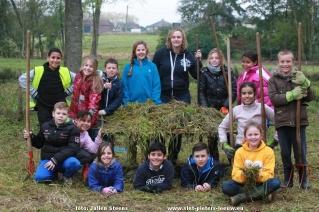 2016-10-28-leerlingen-st-stevensschool-helpen-natuurpunt-22