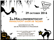 2016-10-29-flyer_halloweentocht