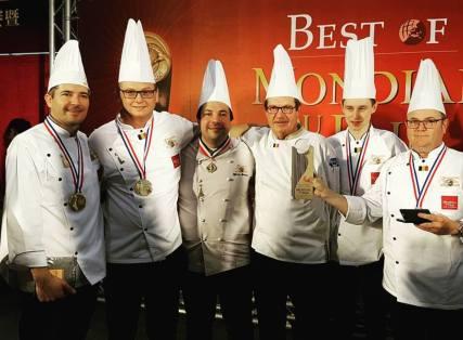 2016-10-30-belgie-wint-mondial-du-pain_01