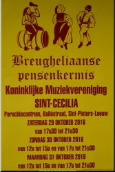 2016-10-31-affiche_breugheliaanse-pensenkermis