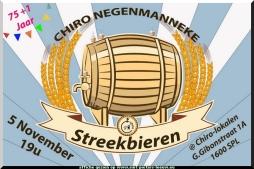 2016-11-05-affiche-streekbierenchironegenmanneke