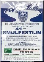 2016-11-06-affiche-41ste-smulfestijn