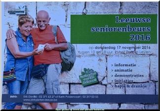 2016-11-17-flyer_leeuwse-seniorenbeurs-2016