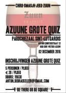 2016-12-02-affiche-azuune-grote-quiz