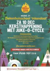 2016-12-10-affiche_kersthappening_dewarmsteweek