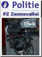 politie_snelheidscontrole_zennevallei