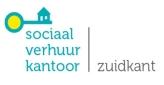 sociaal-verhuur-kantoor-zuidkant_logo