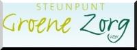 steunpunt-groene-zorg_logo