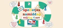 2016-11-02-spelletjesnamiddag-bib-4-nov