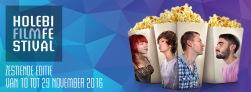 2016-11-08-holebifilmfestival