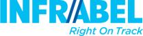 2016-11-09-infrabel_logo