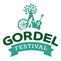 2016-11-11-gordelfestival.png