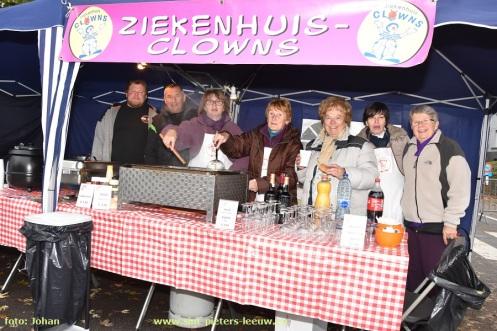 2016-11-11-jaarmarkt_sint-pieters-leeuw-01